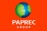 alternance Paprec Group